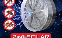 Fiesta-UV-Light-Fly-Insect-Bug-Mosquito-LAMP-Home-Kitchen-Newest-Stunning-Lighting-Unique-Solar-Buzz-Kill-Zapper-Killer-Black-18.jpg