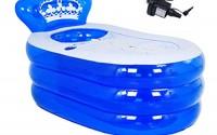 Inflatable-bathtub-Full-Sized-Inflatable-Pools-Adult-Children-Bathtubs-Inflatable-Folding-Tub-Large-Bath-Tub-Thick-Tub-Color-Blue-Size-1307570cm-23.jpg