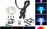LED-Deck-Lighting-Kits-FVTLED-10pcs-WiFi-Controller-Φ1-97-Low-Voltage-LED-Deck-Lighting-RGB-Recessed-Light-Work-with-Alexa-Google-Home-Wireless-Smart-Phone-RGB-Lamp-2.jpg
