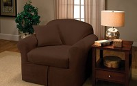Madison-Two-Piece-Suede-Chair-Slipcover-Chocolate-38.jpg