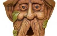 Red-Carpet-Studios-Birdie-in-The-Woods-Birdhouse-Long-Face-Hank-7.jpg