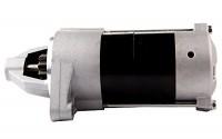 SCITOO-Starters-New-18414-fit-KUBOTA-Mowers-Front-F2260-R-F2560-E-F2560-R-F3060-R-Mowers-Turf-ZD18-ZD21-18417-19791-9722809-709-9722809-748-20.jpg