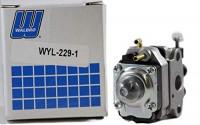 Walbro-WYL-229-1-Carburetor-Genuine-OEM-RYOBI-MTD-AC-3-Trimmer-Part-No-751-10270-32.jpg