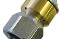 AR-Annovi-Reverberi-MLRSN1804-3-Hole-MLRSN-Rotating-Sewer-Turbo-Nozzle-Size-4-Metal-44.jpg