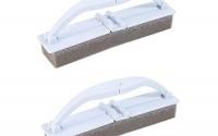 Coherny-Folding-Sponge-with-Handle-Cleaning-and-Water-Control-Sponge-Brush-Ceramic-Tile-Brush-Floor-Brush-2pcs-47.jpg
