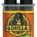 Gorilla-Glue-Gorilla-Epoxy-85-Ounces-2-Pack-Model-Outdoor-Hardware-Store-30.jpg