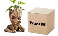 Groot-Planter-Pot-Baby-Flowerpot-Cartoon-Cute-Model-Pen-Container-Guardians-Action-Figures-Toy-Best-For-Kids-5-5-27.jpg