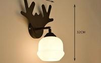 Modern-Minimalist-Wall-Mounted-Lamp-Restoration-Art-Wall-Lighting-for-Industrial-Attic-Lighting-of-Bedroom-Bar-Restaurant-BOSS-LV-72.jpg