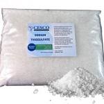 Cesco-Sodium-Thiosulfate-Pentahydrate-Na2O3S2-for-Pools-Aquariums-Ponds-25-lbs-68.jpg