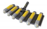 EZ-Clip-Handle-Pool-Vacuum-Gray-Yellow-26.jpg