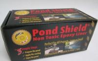 Pond-Armor-SKU-BLACK-3GA-Non-Toxic-Pond-Shield-Epoxy-Paint-3-Gallon-Black-25.jpg