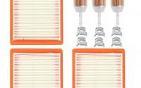 Savior-3pcs-14-083-16-S-14-083-15-S-Air-Filter-with-25-050-22-S-Fuel-Filter-for-Kohler-XT650-XT675-XT6-5-XT6-75-MTD-Toro-HOP-Lawn-Boy-Mower-25-050-03-S-25-050-08-S-22.jpg