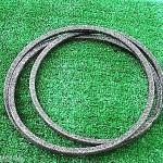 jingx-Lawn-Mower-Deck-Belt-144959-POULAN-PP-12012-532144959-Fits-Craftsman-42-Riding-45.jpg