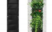 Accmor-7-Pocket-Hanging-Vertical-Garden-Wall-Planter-for-Indoor-Yard-Home-Decoration-58.jpg