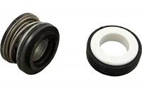 Sta-Rite-Max-E-Glas-Dura-Glas-Pool-Pump-Motor-Shaft-Seal-17304-0100S-PS-200-44.jpg