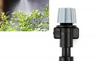Elevin-TM-Automatic-Mechanical-Water-Timer-Garden-Hose-Sprinkler-Irrigation-Controller-25.jpg