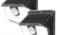 LITOM-Solar-Lights-Outdoor-IP67-Waterproof-Solar-Powered-Motion-Sensor-Lights-60-LEDs-Wireless-Solar-Security-Wall-Lights-for-Front-Door-Garden-Patio-Yard-Garage-Deck-Driveway-2-Pack-Cold-White-57.jpg