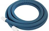 Pool-Mate-520H-Premium-Deluxe-Blue-Black-Spiral-Wound-Swimming-Pool-Vacuum-Hose-1-1-4-X-24-66.jpg
