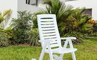 Rocking-Chair-White-Traditional-Resin-9.jpg
