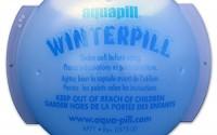 SeaKlear-AquaPill-AP71-WinterPill-Swimming-Pool-Winterizer-Pill-13.jpg