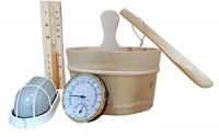 Shengruhua-Sauna-Barrel-Set-4L-Luxury-Finnish-Sauna-Aluminum-Barrel-Sauna-5pcs-Outfit-Sauna-Barrel-Spoon-Hourglass-Thermometer-Light-42.jpg