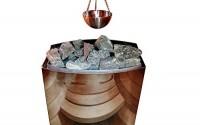 Shengruhua-Sauna-Stainless-Steel-Sauna-Bowl-with-Chain-Sauna-Aroma-Cup-Essential-Oil-Aromatherapy-Machine-for-Sauna-spa-This-Aroma-Bowl-is-Used-to-Hang-Above-The-Sauna-Stove-52.jpg