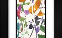 Wild-Apple-Portfolio-21x40-Black-Modern-Frame-and-Double-Matted-Museum-Art-Print-Titled-Pink-Garden-Panel-II-White-39.jpg