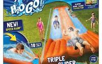 New-Inflatable-Water-Slide-Triple-Pool-Kids-Park-Backyard-Play-Fun-Outdoor-Splash-Slip-N-Slide-2.jpg