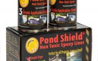 Pond-Armor-SKU-CLEAR-QT-R-Non-Toxic-Pond-Shield-Epoxy-Paint-1-5-Quart-Clear-4.jpg