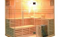 ALEKO-SEA5JIU-Canadian-Hemlock-Indoor-Wet-Dry-Mini-Sauna-and-Steam-Room-6-kW-ETL-Certified-Heater-5-to-6-Person-Sauna-75-x-75-x-83-Inches-7.jpg