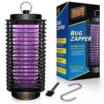 Bug-Zapper-Indoor-and-Outdoor-Insects-Killer-Fly-Trap-Outdoor-Patio-Insect-Killer-Zapper-Mosquito-Trap-Insect-Zapper-Mosquito-Attractant-Trap-Fly-Zapper-Bug-Zapper-Table-Top-1.jpg