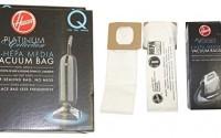 Hoover-AH10000-Platinum-Type-Q-I-HEPA-Vacuum-Bags-2-Q-Bags-2-I-Bags-13.jpg