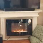 Stufery-Outdoor-Fireplace-Backyard-Patio-Control-Mounted-Heater-36-23.jpg