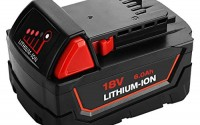 VANON-6-0Ah-for-Milwaukee-18V-Replacement-Battery-High-Capacity-Lithium-ion-Battery-for-Milwaukee-48-11-1820-48-11-1850-48-11-1860-48-11-1828-48-11-10-54.jpg
