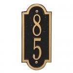 Whitehall-Custom-Richmond-Mini-Vertical-Address-Plaque-4-W-x-9-H-1-Line-21.jpg